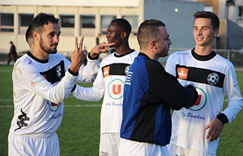 ndc-angers-football