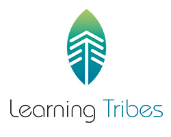 partenaire Learning Tribes