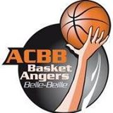 ATHLETIC CLUB DE BELLE BEILLE BASKETBALL