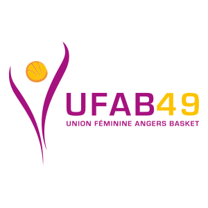 UNION FEMININE ANGERS BASKET 49