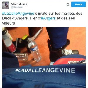 julien-albert-tweet-ducs