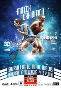 squash-angers-lac-de-maine-la-dalle-angevine