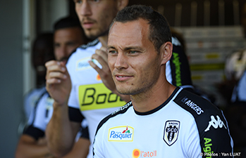 dalle angevine manceau ligue1 football sport angers