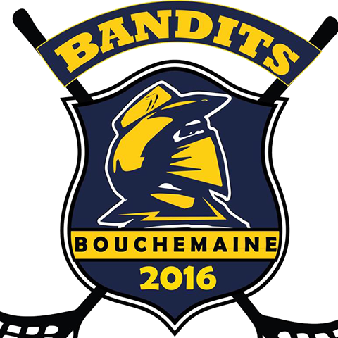 Bandits Bouchemaine Floorball