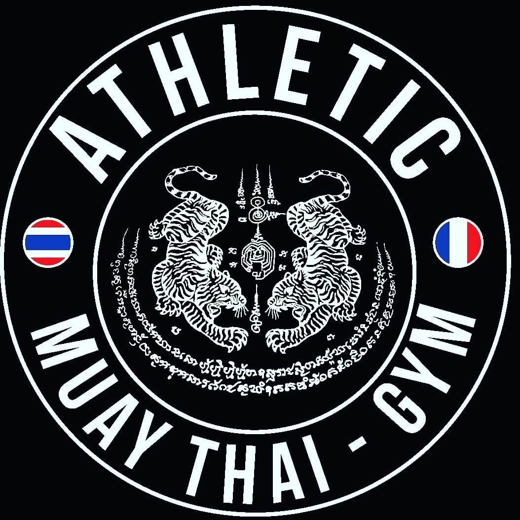 ANGERS MUAY GYM BOXING